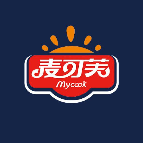 哈尔滨品牌策划