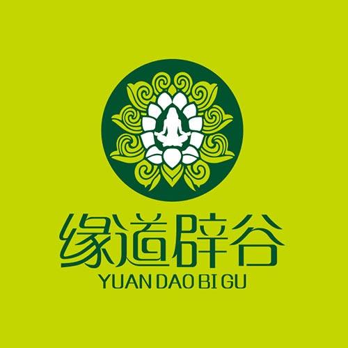 哈尔滨标志设计公司